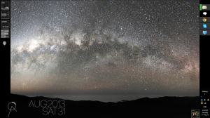 stars_desktop